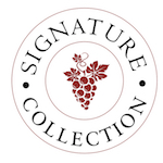 Signature Collection Wines