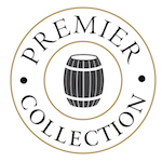 Premier Collection Wines
