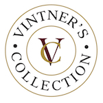 Vintner Collection Wines